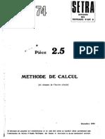 PIPO 74 - Méthode de calcul.pdf