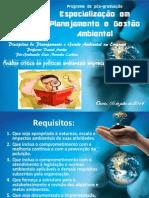Análise crítica de políticas ambientais empresariais.pdf