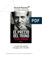 Pilar_Urbano.pdf