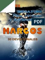 Desafios Para Jóvenes y Adolescentes Marcos.pdf