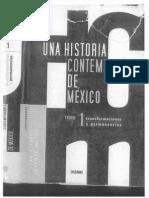 Una Historia Contemporánea de México, tomo 1 391-419.pdf