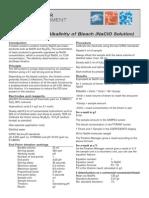 Alkalinity_of_Bleach _NaCIO_Solution.pdf