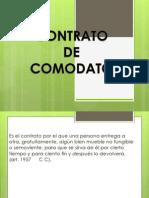 contrato de comodato.pptx