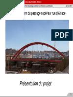 Pont-rue-d-Alsace_CS.pdf