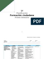5o  Plani Formacion Ciudadana OKF (2).doc