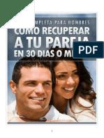 regalo-recuperar-pareja-002.pdf