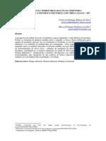 3b83d86fba96b0e98b05be12394ec00e.pdf