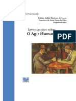 Investigações sobre o agir humano.pdf