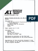 05-146.pdf