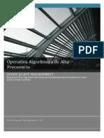 Memorando Algoritmos.pdf