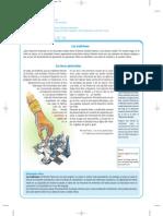 fch14.pdf