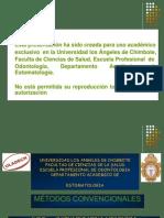 METODOS%20CONVENCIONALES.pdf