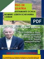 CURSO DE PSIQUIATRIA.pptx