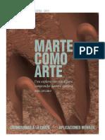jof15.pdf