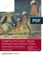 utopias-abstracts-and-timetable.pdf
