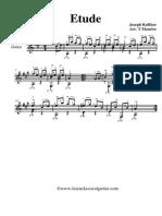 5.etude-by-joseph-kuffner.pdf