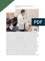 07-10-14 quadratin Brinda SSO atención especializada a padecimientos crónico degenerativos.docx