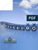 IMD_Brochure_2013_HQ.pdf