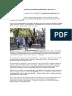 09-10-14 ciudadania-express Esquizofrenia.docx