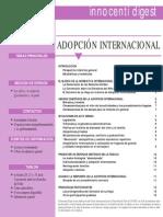 ADOPCIONINTERNACIONAL.pdf
