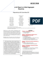 ACI 221.1R-98 State of the Art Report on Alkali-Aggregate.pdf