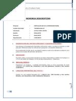 MEMORIA LUCILA  WGS - 84.docx