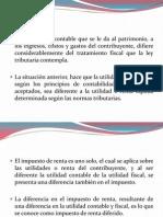 ISR Diferido.pptx