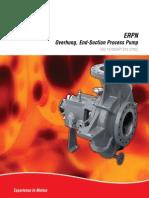 ps-10-20-e.pdf