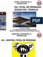 03.- CONTROL TOTAL DE PERDIDAS.pdf