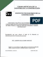 Malagamba_Moguel_Alberto_44908.pdf