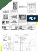03-D10T_Esquema Transmissao.pdf