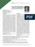 Permeavilidad nasal.PDF