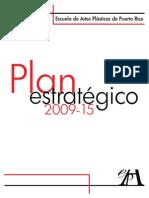 planestrategicoeap2009_2015.pdf