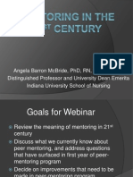 Mentoring Dectember 2012 Web in Ar