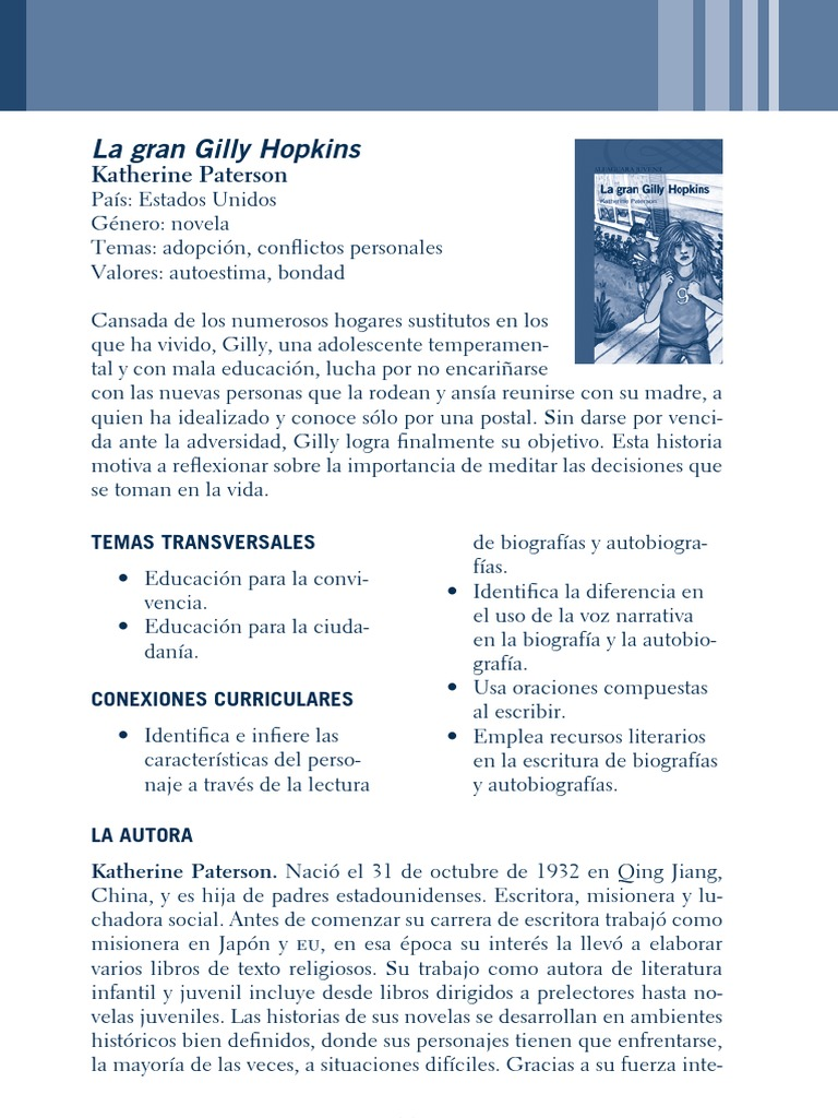 La gran Gilly Hopkins.pdf