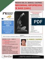 GAH1-TXT.pdf