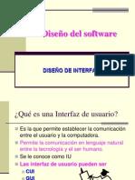 Diseno-de-Interfaz.ppt