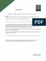 Islam95(1).pdf