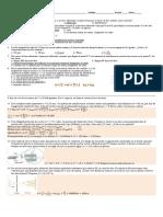 Solución Quiz 4.pdf