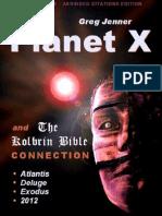 planetx-kolbrin.pdf