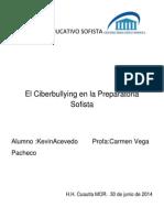 CENTRO EDUCATIVO SOFISTA.docx