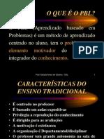 ApresentacaoPBL (1).ppt