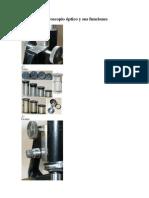 Partes del microscopio óptico y sus funciones.docx