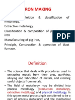 ironmaking2011-120419041122-phpapp01