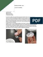 Recetas mesa de postres (1).pdf