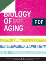 Biology-of-Aging.pdf