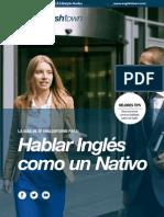 EF_NativeSpeaker_MX.pdf