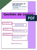 gestion de costos.doc