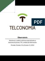 Observatorio 13-15 octubre.pdf