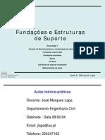 FES_Cap0_Aula1.pdf